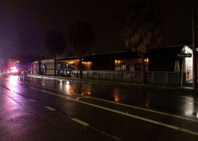 Bus Incident 10-18-19-00001