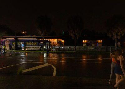 Bus Incident 10-18-19-00002