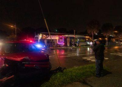 Bus Incident 10-18-19-00003