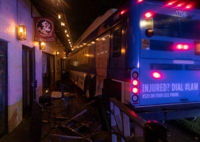 Bus Incident 10-18-19-00006