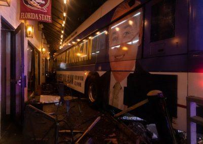 Bus Incident 10-18-19-00007