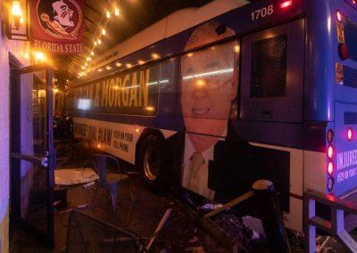 Bus Incident 10-18-19-00012