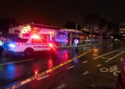 Bus Incident 10-18-19-00014