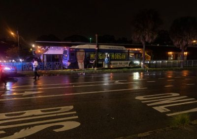 Bus Incident 10-18-19-00016