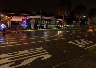 Bus Incident 10-18-19-00017